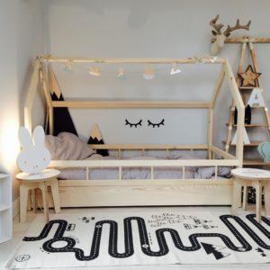 Ühekohalised voodid